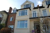 Apartment in Dora Road, Wimbledon