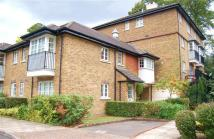 2 bed Apartment to rent in Selhurst Close, London