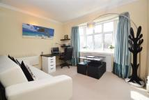 1 bedroom Apartment to rent in Inner Park Road, London