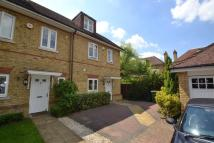 5 bed End of Terrace property for sale in Rybrook Drive, Surrey
