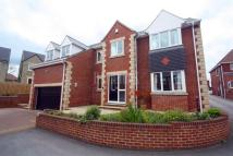 5 bedroom Detached property in Scholes View...