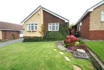 3 bed Bungalow in Ashwood Road, High Green