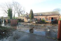 3 bedroom Detached property for sale in Old Warehouse...