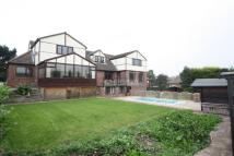 5 bed Detached property for sale in Ecclesfield Road...