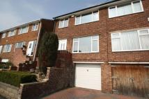 3 bedroom semi detached house in Sandstone Avenue...