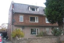 1 bedroom Flat in Elm Lane...