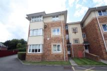 1 bedroom Flat in Cowley Court...
