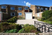 Cupola Lane semi detached property for sale