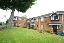 2 bedroom Flat for sale in Mortomley Hall Gardens...