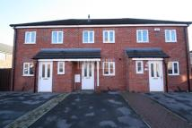 2 bedroom Terraced house for sale in Ecclesfield Mews