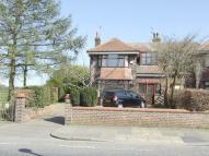 3 bed semi detached house for sale in Middleton Road, Hopwood...