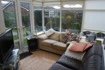 4 bedroom Detached property in Springside Road...