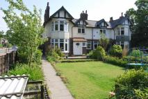 semi detached property for sale in Hillcrest...
