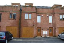 Town House for sale in Proctor Street, Elton...