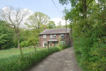 4 bedroom Cottage for sale in Chesham Green Cottage...