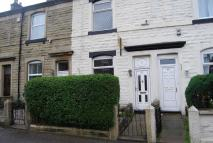 Terraced house to rent in Rake Street, Bury...