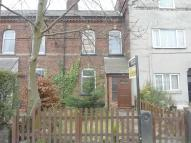 4 bed Terraced property in Manchester Road, Bury...