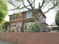 Detached property for sale in Northfield...