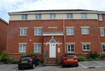 2 bed Flat in Derby Court, Bury...
