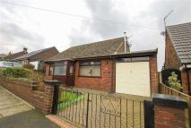 Detached Bungalow for sale in Milbourne Road, Bury...