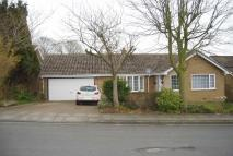 Detached Bungalow for sale in Weaver Drive, Walmersley...