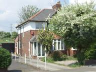 3 bed semi detached property in Bury New Road, Bolton...