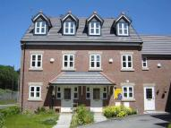 Town House to rent in Brook Walk, Miller Brook...