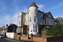 semi detached property in Milner Avenue, Seedfield...