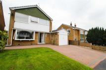 Detached house for sale in Newhouse Road, Heywood...