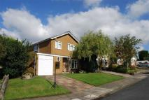 3 bed Detached home in Avon Drive, Bury...