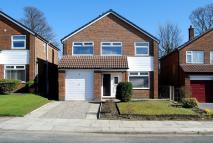 4 bedroom Detached home for sale in Brierfield Drive...