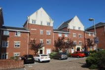 2 bedroom Apartment to rent in Derby Court...