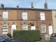 2 bed Terraced property in Chesham Road, Chesham...