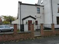 Duplex to rent in 238 Walmersley Road...