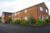 1 bed Flat to rent in Sefton Court, Limefield...