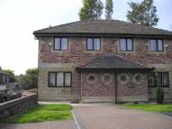 Rectory Hill semi detached house to rent