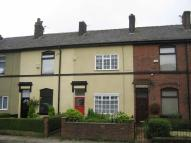 2 bed Terraced home to rent in Delamere Street, Bury...