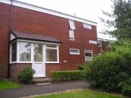 3 bedroom Town House to rent in Waterfield Close...