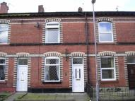 Dawson Street Terraced property to rent