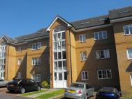 Apartment in Broadoaks, Fairfield...