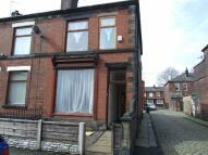 3 bedroom Terraced property in Stephen Street, Bury...