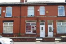 Chesham Road Terraced property to rent