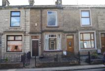 Terraced house to rent in Bury Road, Tottington...