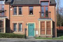 2 bed Duplex in Church Street, Ainsworth...