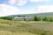 property for sale in Wham Hill Farm, Croston Close Road, Ramsbottom, BURY