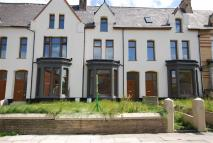5 bed Terraced property for sale in Walmersley Road, Bury...