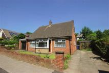 3 bed Chalet for sale in Castle Hill Road, Bury...