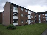 Flat to rent in Higher Lane, Whitefield...