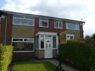 Town House to rent in Harwood Vale, Harwood...