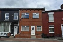 Flat to rent in Flat 4, Radcliffe Road...